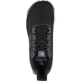 adidas Solar Boost 19 Zapatillas Corte Bajo Hombre, core black/carbon/grey five